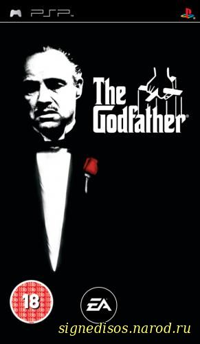 The Godfather: Mob Wars [RIP]